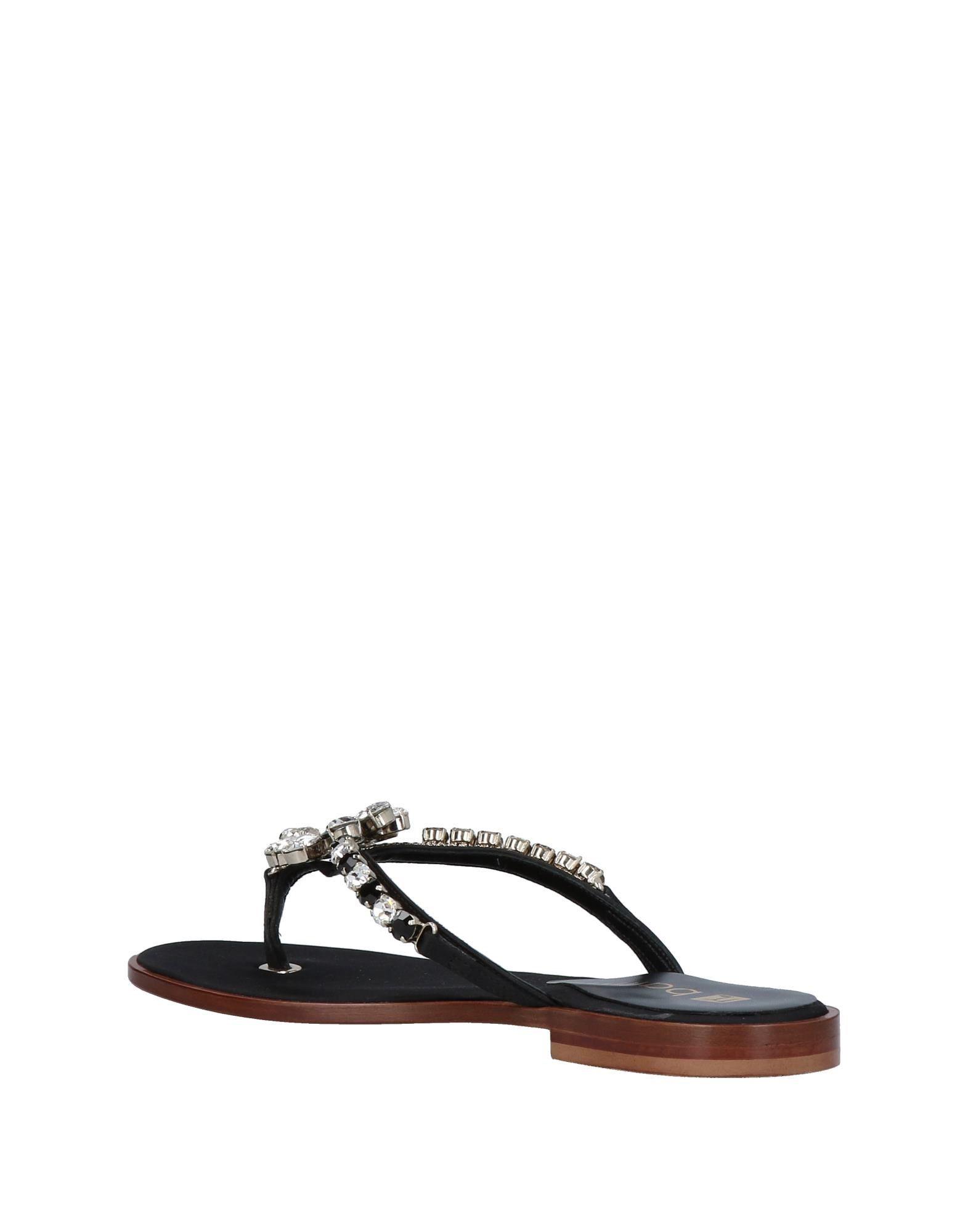 Stilvolle billige Schuhe Ballin  Dianetten Damen  Ballin 11432512WF ef8479