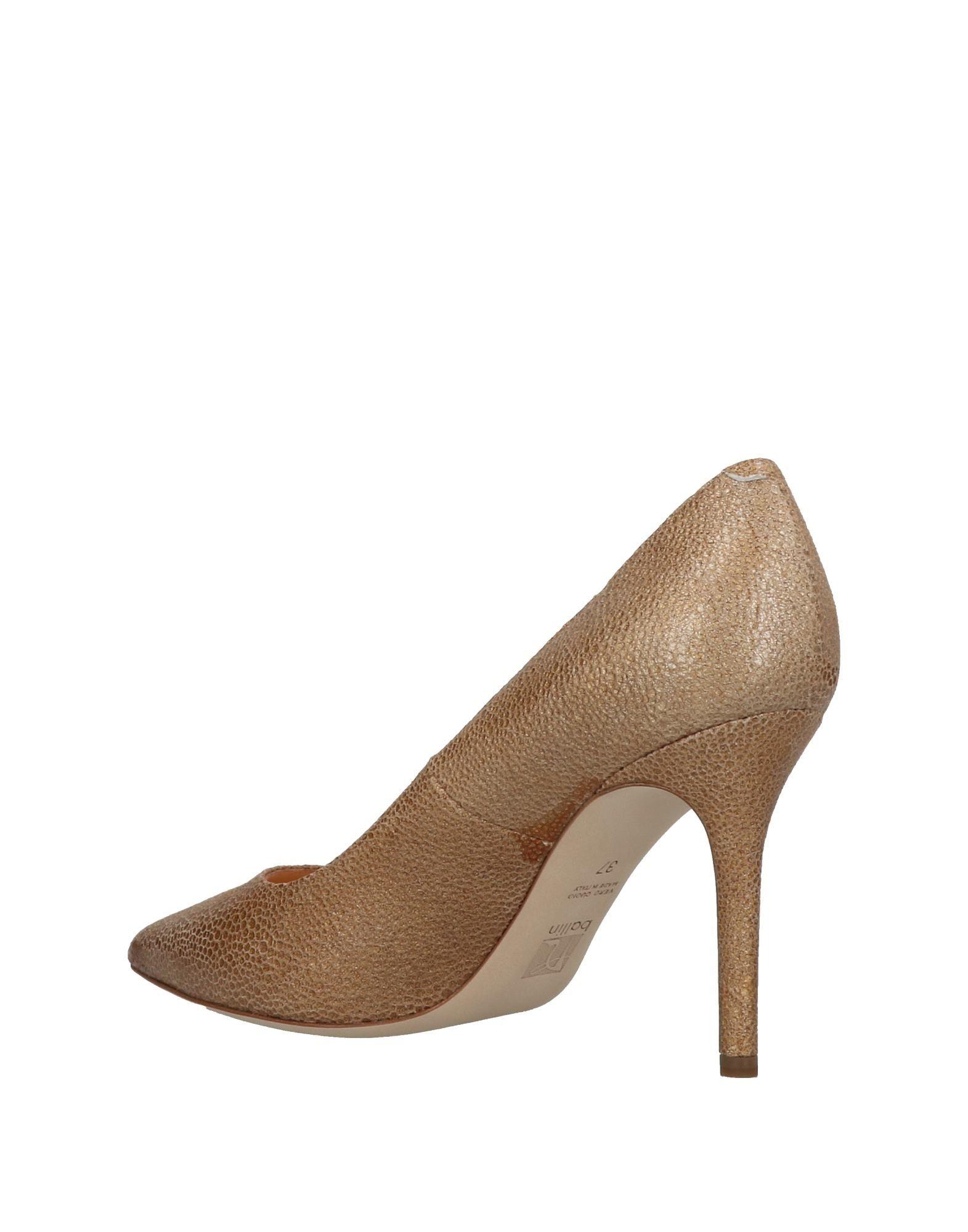 Stilvolle billige Schuhe Damen Ballin Pumps Damen Schuhe  11432513NO 5eeeb0
