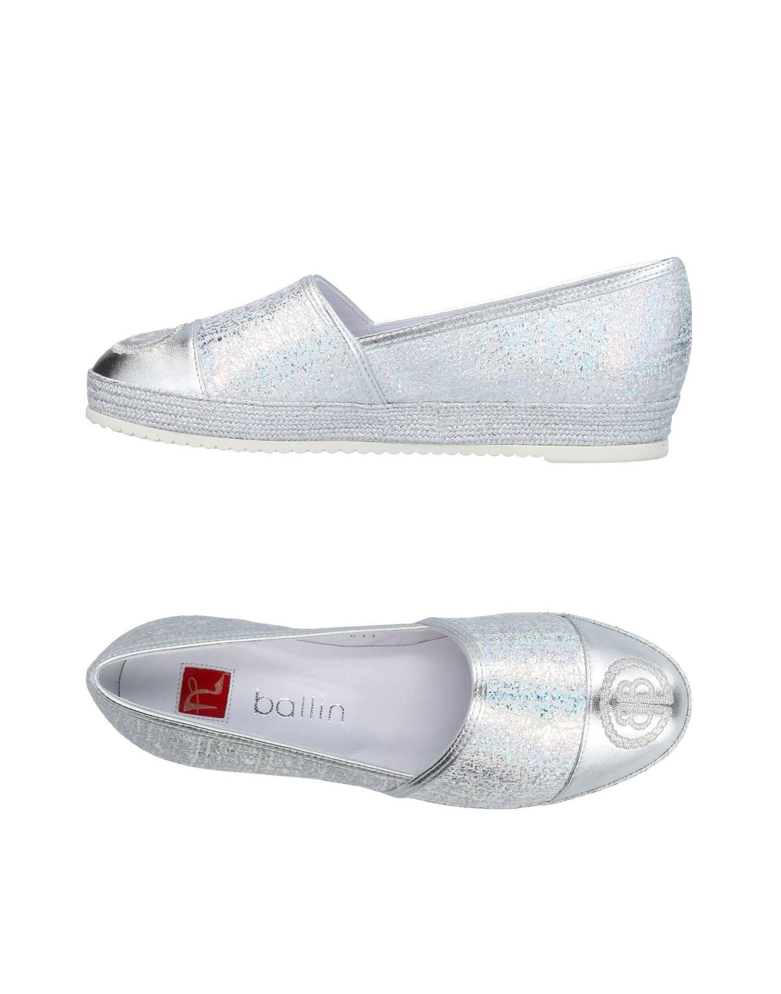 Gut um Mokassins billige Schuhe zu tragenBallin Mokassins um Damen  11432514AR 29fb6c
