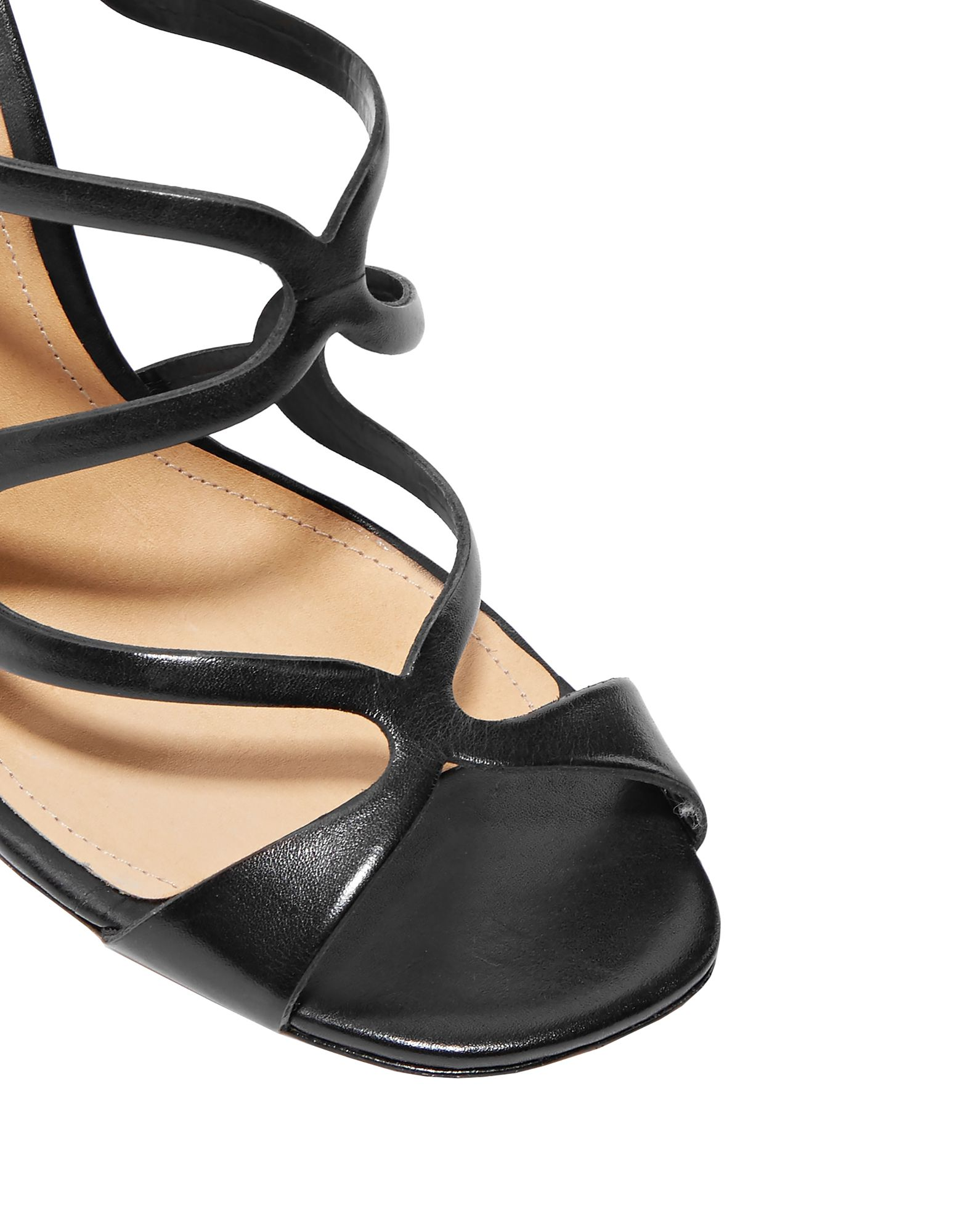 Stilvolle billige Schutz Schuhe Schutz billige Sandalen Damen 11432543RG 827311