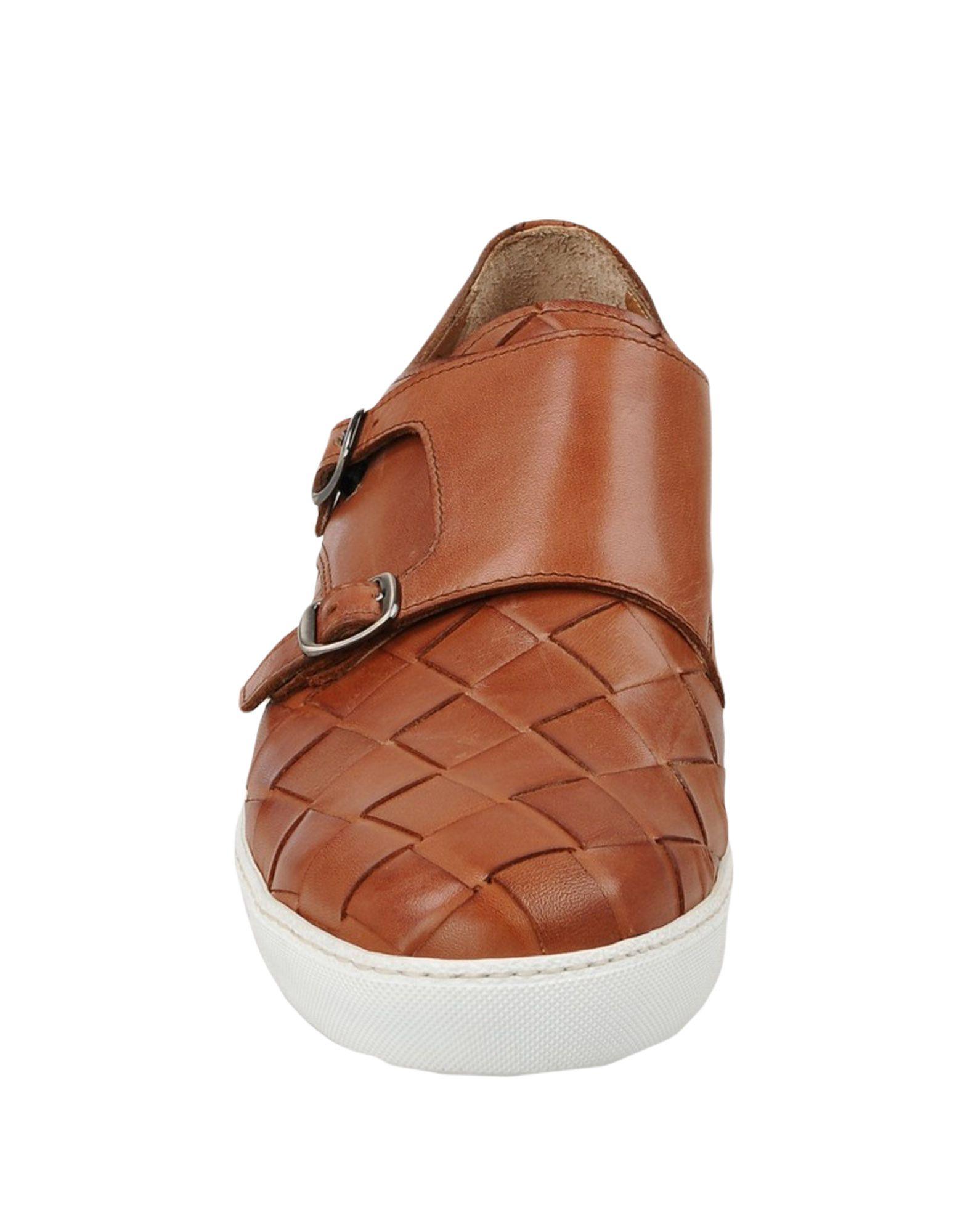 Leonardo Sneakers Principi Sneakers Leonardo Herren  11432569TL Neue Schuhe df8f40
