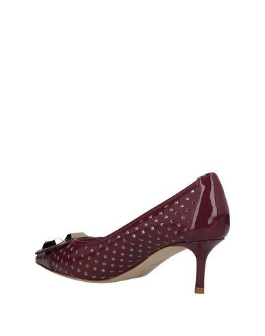 BALLIN Zapato de salón