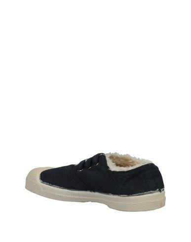 BENSIMON BENSIMON Sneakers Sneakers BENSIMON Sneakers Sneakers BENSIMON tqXawB1