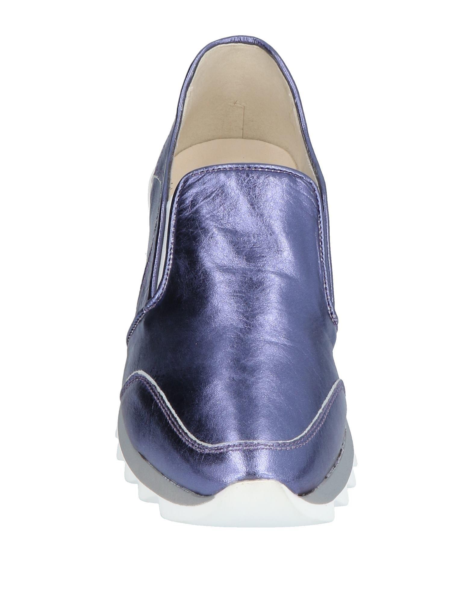Sneakers Eliana Bucci Femme - Sneakers Eliana Bucci sur