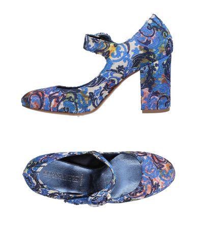 uttak 2015 nye fabrikken pris Eliana Bucci Shoe klaring avtaler UeeIUYJ