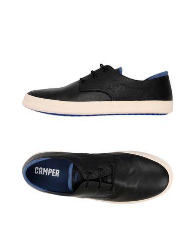 Sneakers Camper Chasis - Uomo - Acquista online su YOOX - 11432648QX aa69869173e