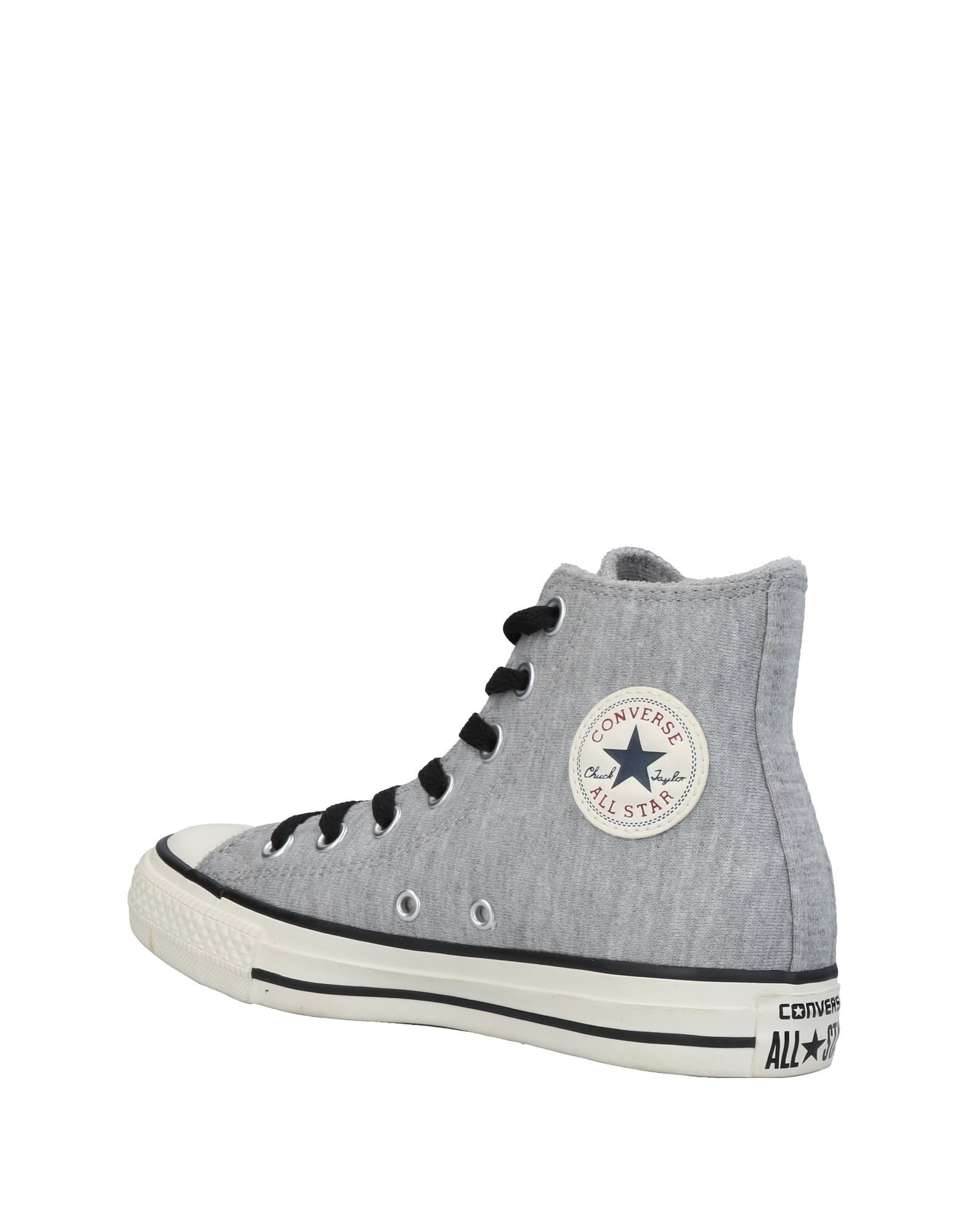 Sneakers Converse All Star Femme - Sneakers Converse All Star sur
