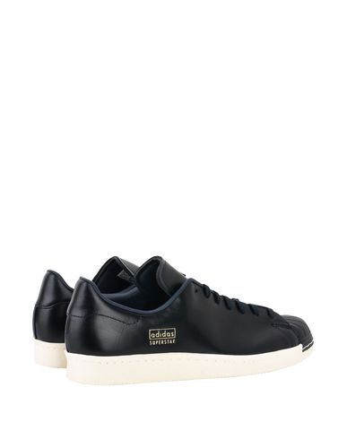 ADIDAS ORIGINALS SUPERSTAR 80s CLEAN Sneakers