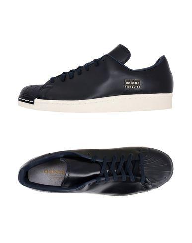 new product 3d7b0 ef115 ADIDAS ORIGINALS Sneakers - Footwear U | YOOX.COM