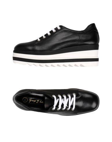 Sneakers George J. Love Donna - 11432704BP