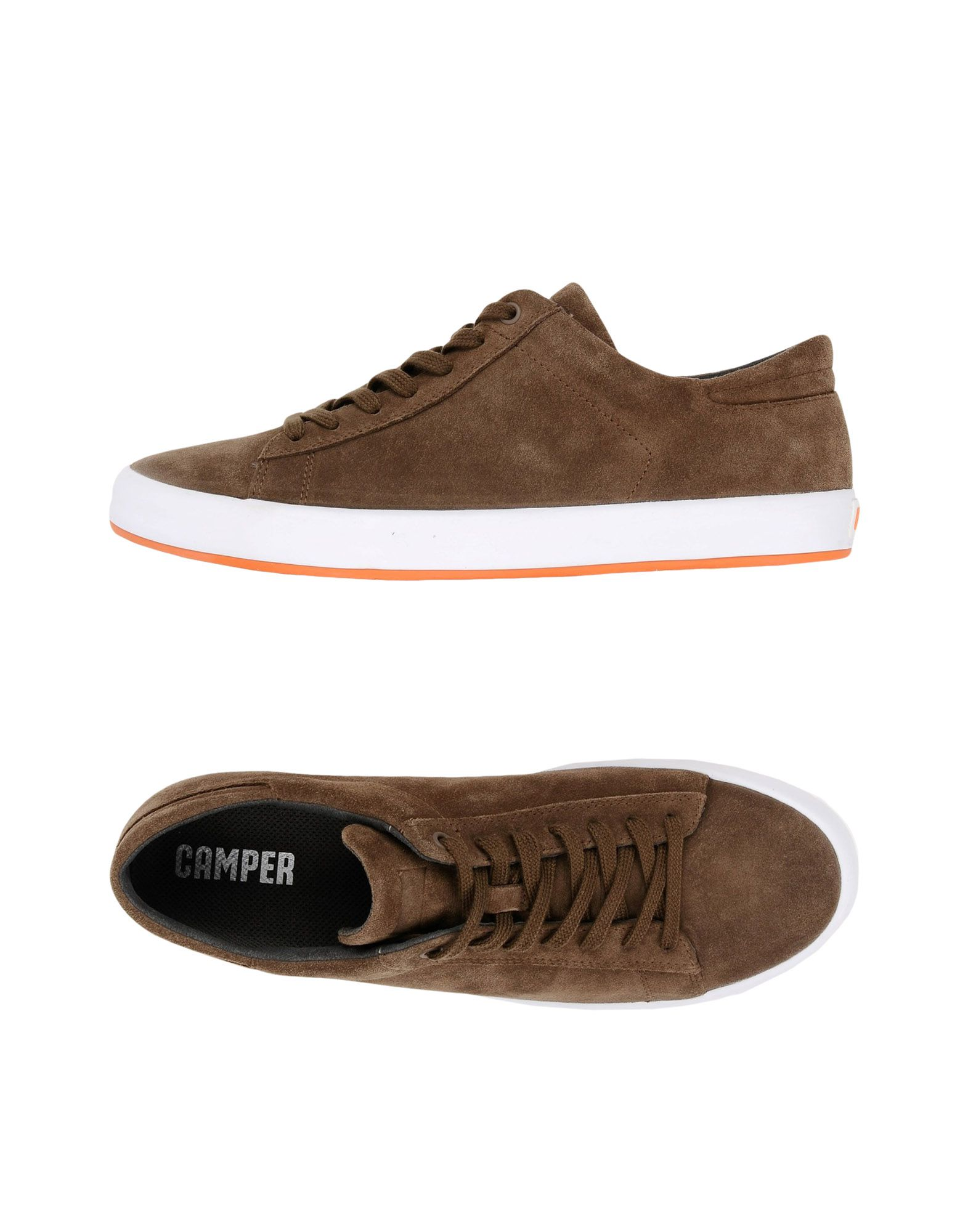 Rabatt echte Schuhe  Camper Andratx  Schuhe 11432718XC 22fe62