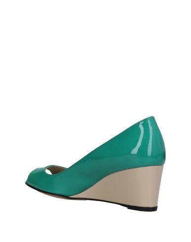 Max Mara Shoe profesjonell online billige priser autentisk under 70 dollar RKzj90