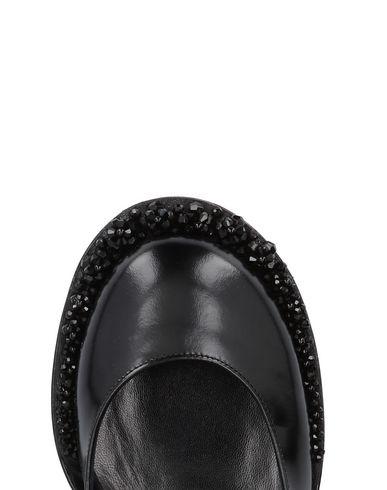 utløp Kjøp Simone Rocha Shoe utforske gratis frakt salg JOj0wU9