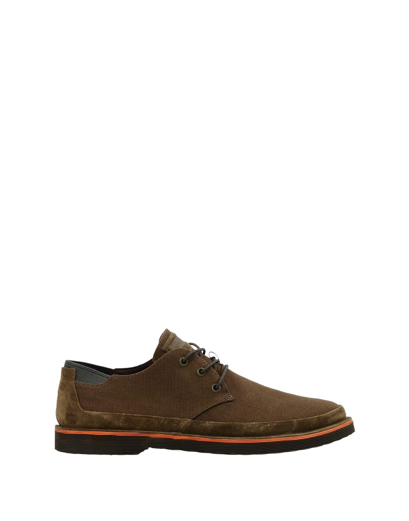 Haltbare Mode billige Schuhe Camper Morrys  11432764LJ Neue Schuhe Schuhe Neue 821cc9