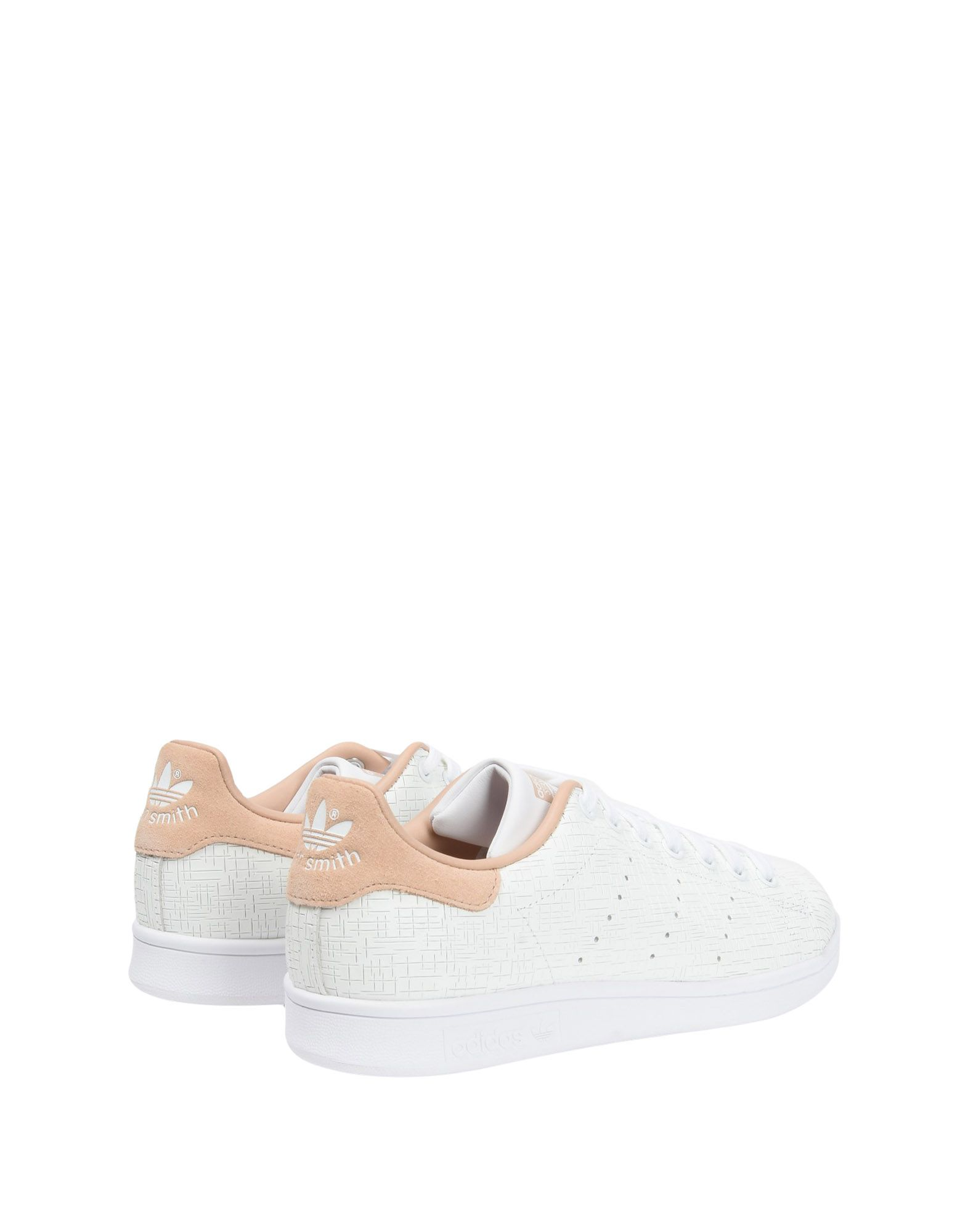 Sneakers Adidas Originals Stan Smith W - Femme - Sneakers Adidas Originals sur