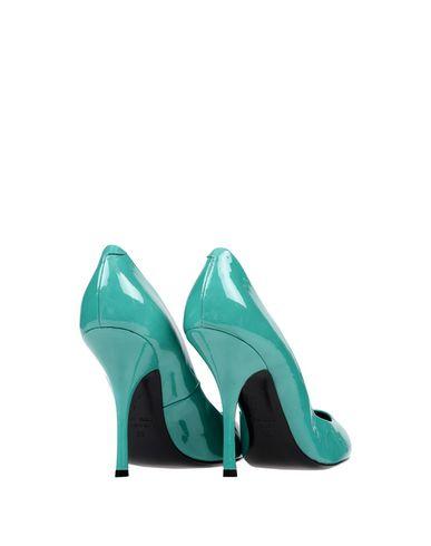 Giuseppe Zanotti Design Shoe kjøpe billig anbefaler zwHn4s