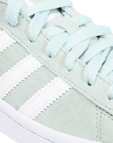 Günstig Preis-Kosten ADIDAS ORIGINALS CAMPUS Sneakers Zum Verkauf Der Billigsten yp9WX8Q