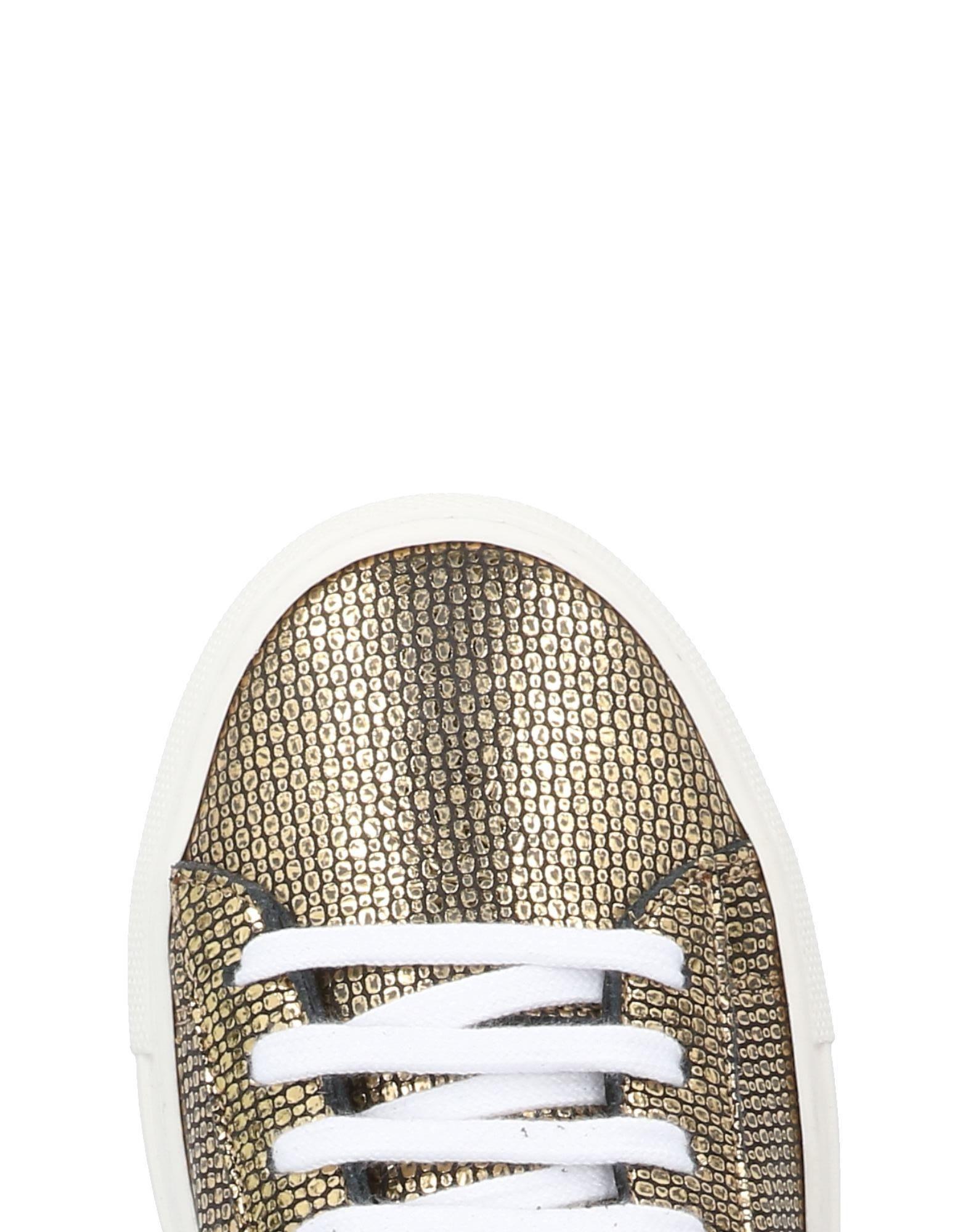 Patrizia 11432826NR Pepe Sneakers Damen  11432826NR Patrizia Gute Qualität beliebte Schuhe e2dbae