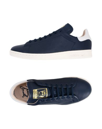 stan smith recon bleu