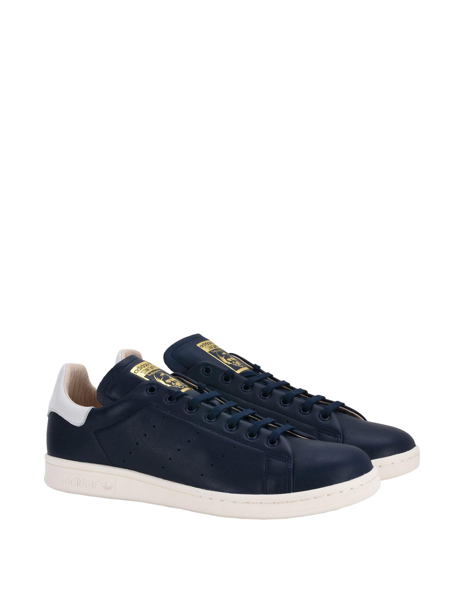 Sneakers Adidas Originals Stan Smith Recon - Homme - Sneakers Adidas Originals sur