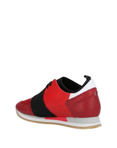 MODEL PHILIPPE MODEL Sneakers Sneakers PHILIPPE Sneakers PHILIPPE MODEL PHILIPPE Xwz0nxqnSU