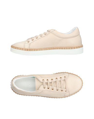 IRIS amp; IRIS amp; Sneakers INK v7zSwdq