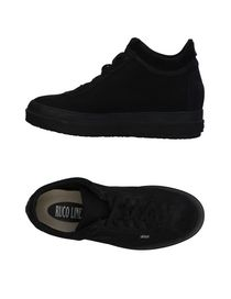 new style b7f60 6034c RUCO LINE - Sneakers