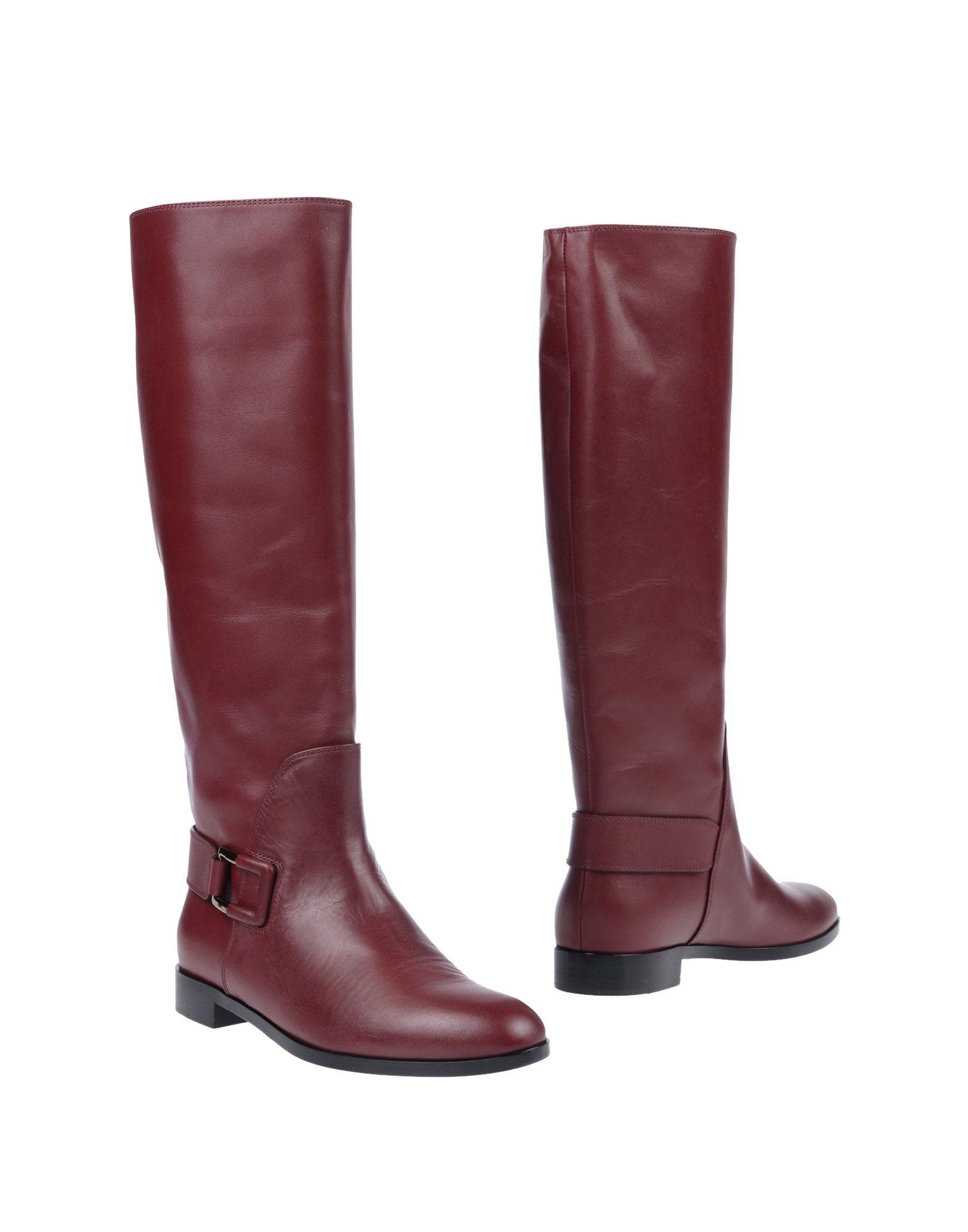 Sergio 11432865NQGünstige Rossi Stiefel Damen  11432865NQGünstige Sergio gut aussehende Schuhe 3e1614