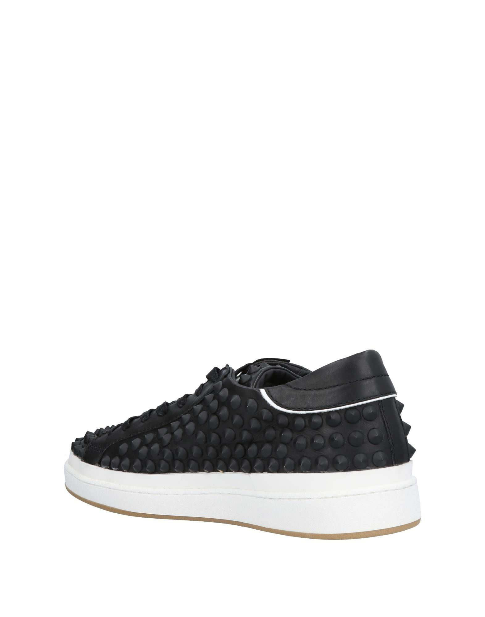 Philippe Model Sneakers Herren  11432886QQ Gute Qualität beliebte Schuhe