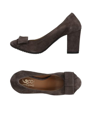 1.618 Shoe billig nettbutikk 4GkOnkV