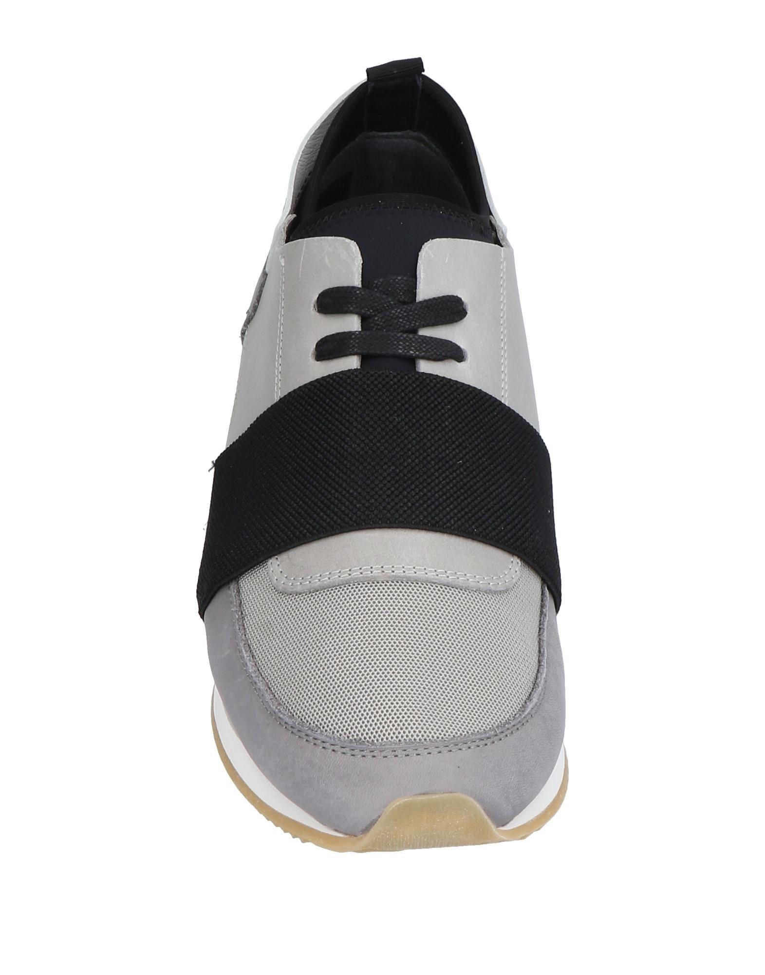 Philippe Model Sneakers Herren  11432895SK Gute Qualität beliebte Schuhe