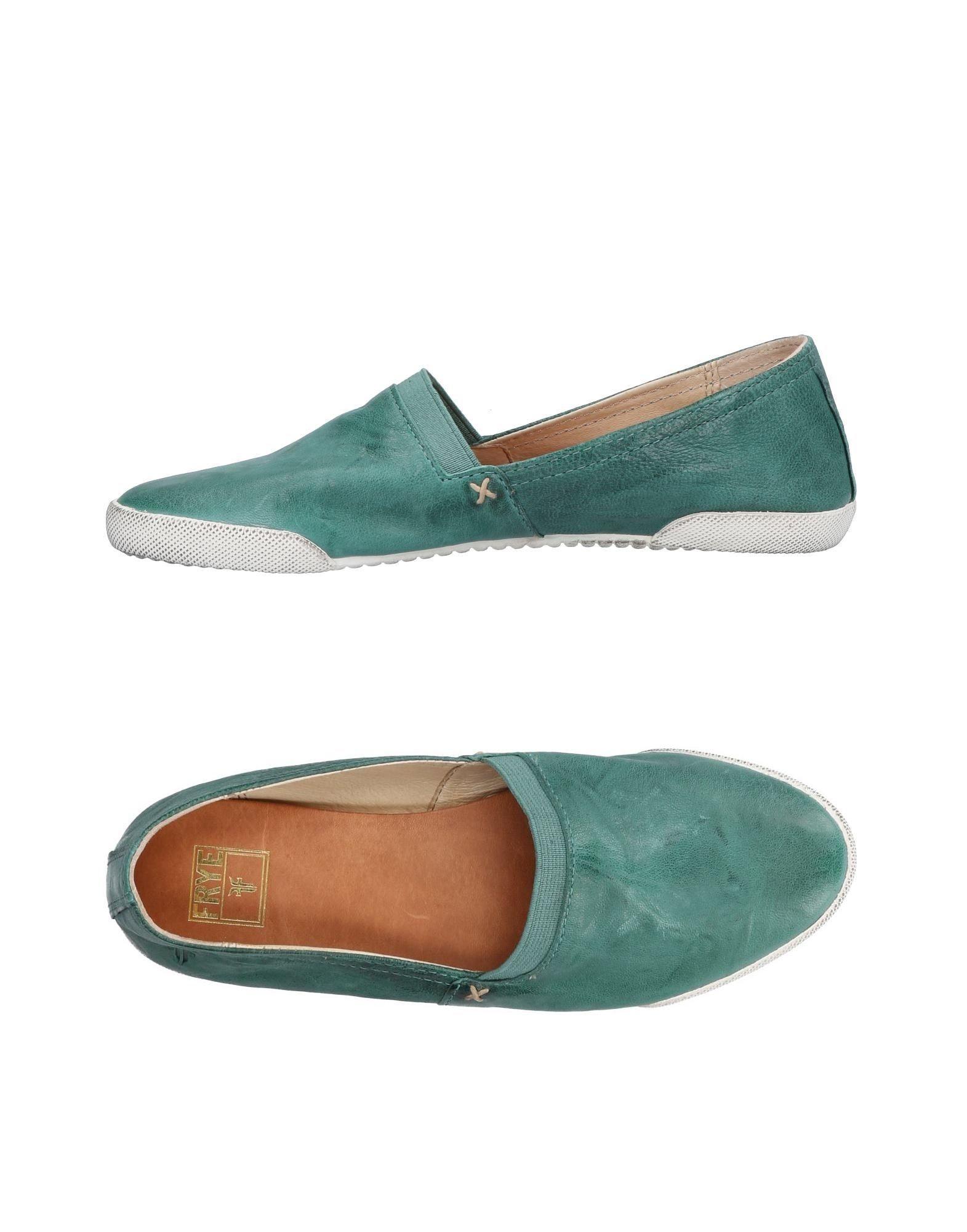 Frye Sneakers Damen  11432908OT Gute Qualität beliebte Schuhe