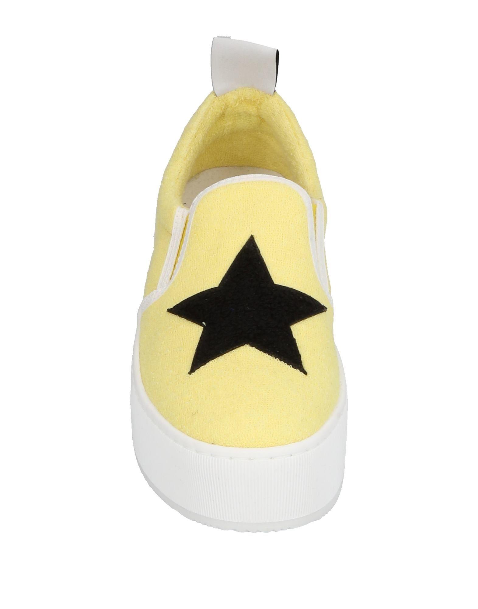 Shop ★ Art Sneakers Damen   Damen 11432918XQ Gute Qualität beliebte Schuhe eea2ea