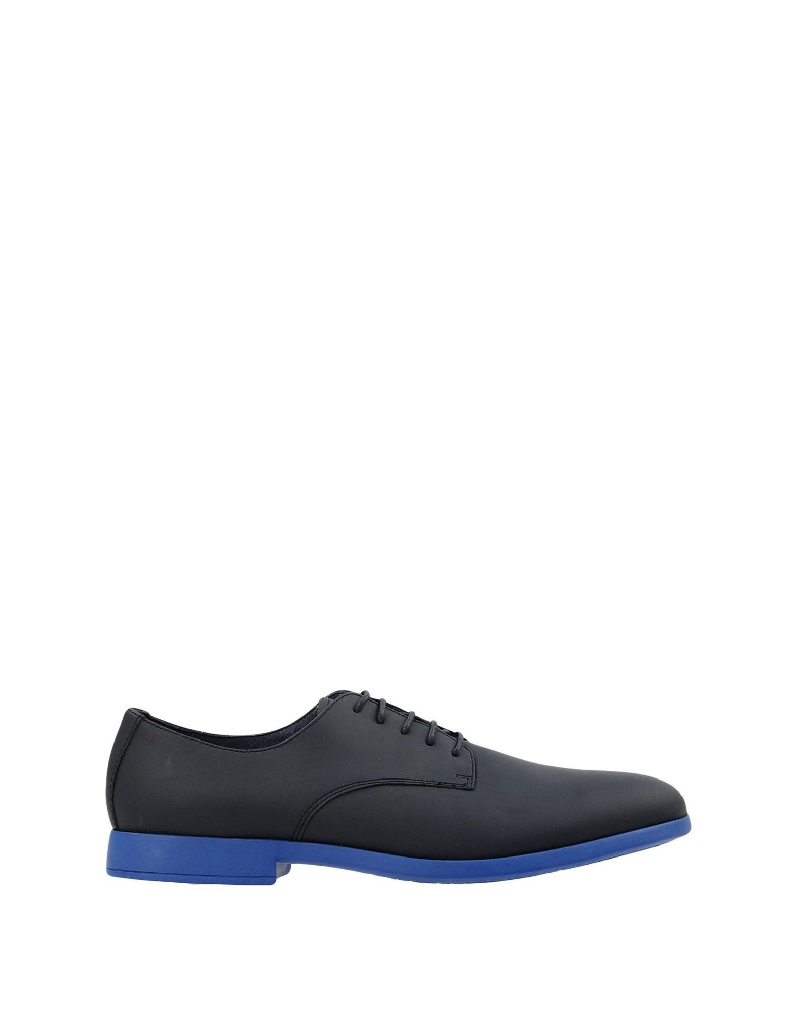 Rabatt echte Schuhe Schuhe echte Camper Truman  11432928QL 5b787e