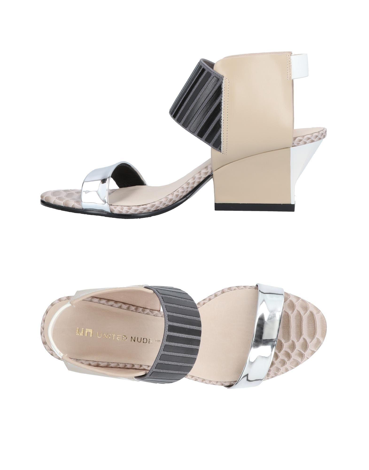 Sneakers Ishikawa Uomo - 11523815FR Scarpe economiche e buone