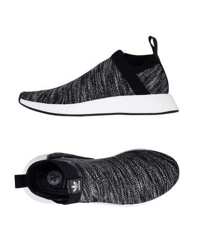 c6c73b064 Adidas Originals By United Arrows   Sons Nmd Cs2 Pk Uas - Sneakers ...