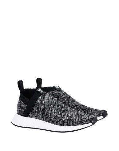 Adidas Originals By United Arrows & Sons Nmd Cs2 Pk Uas