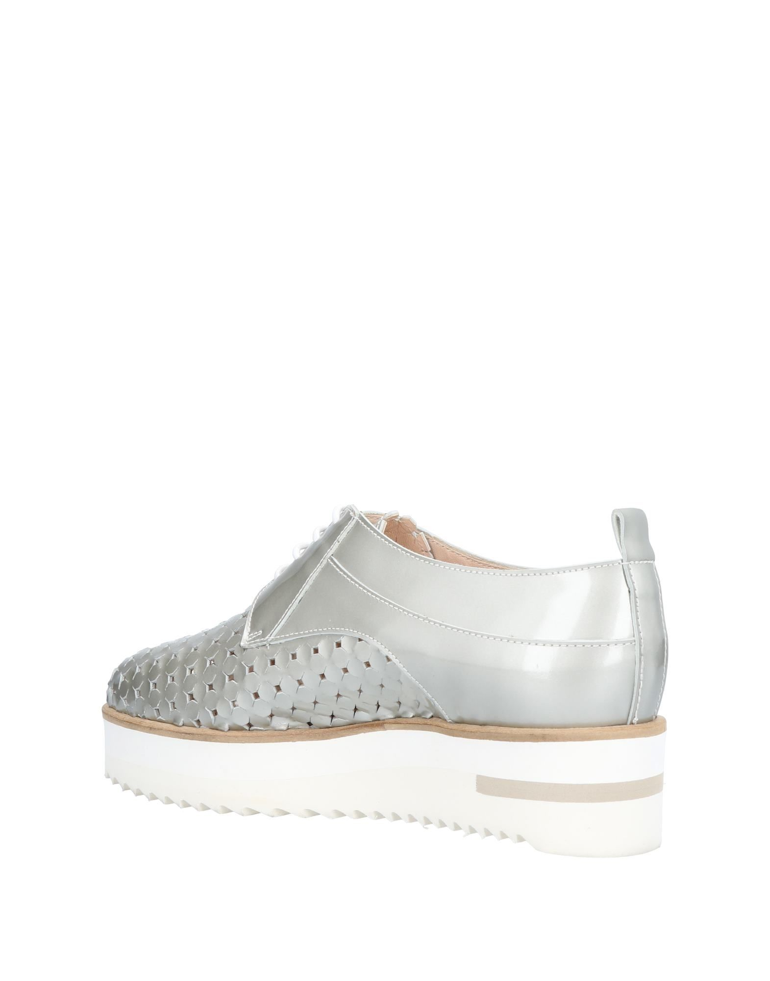CHAUSSURES - Chaussures à lacetsLe Ble od2Ud