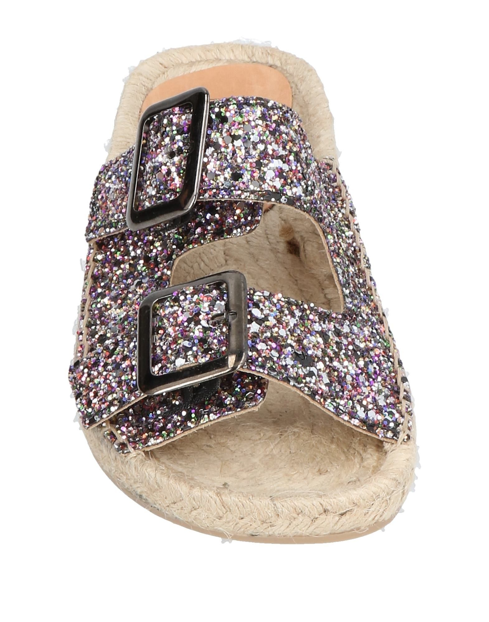 lagoa sandales - femmes royaume lagoa 11433018um sandales en ligne le royaume femmes - uni - df5008