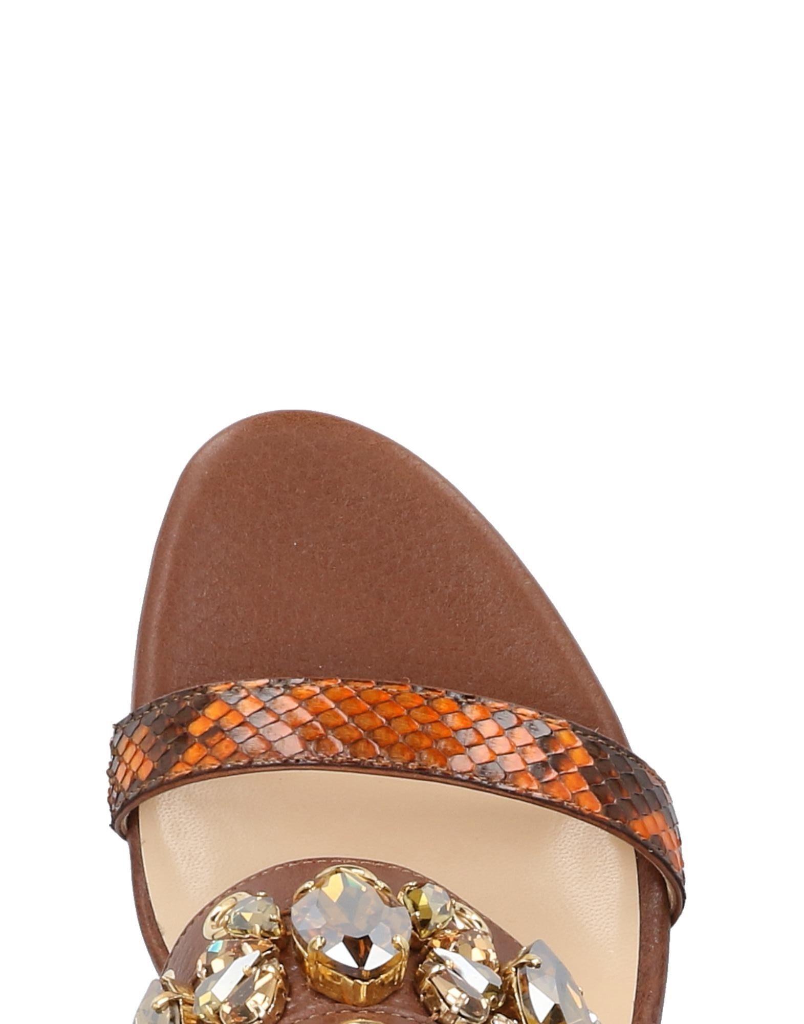 Gedebe aussehende Sandalen Damen  11433032ALGut aussehende Gedebe strapazierfähige Schuhe 207c6e