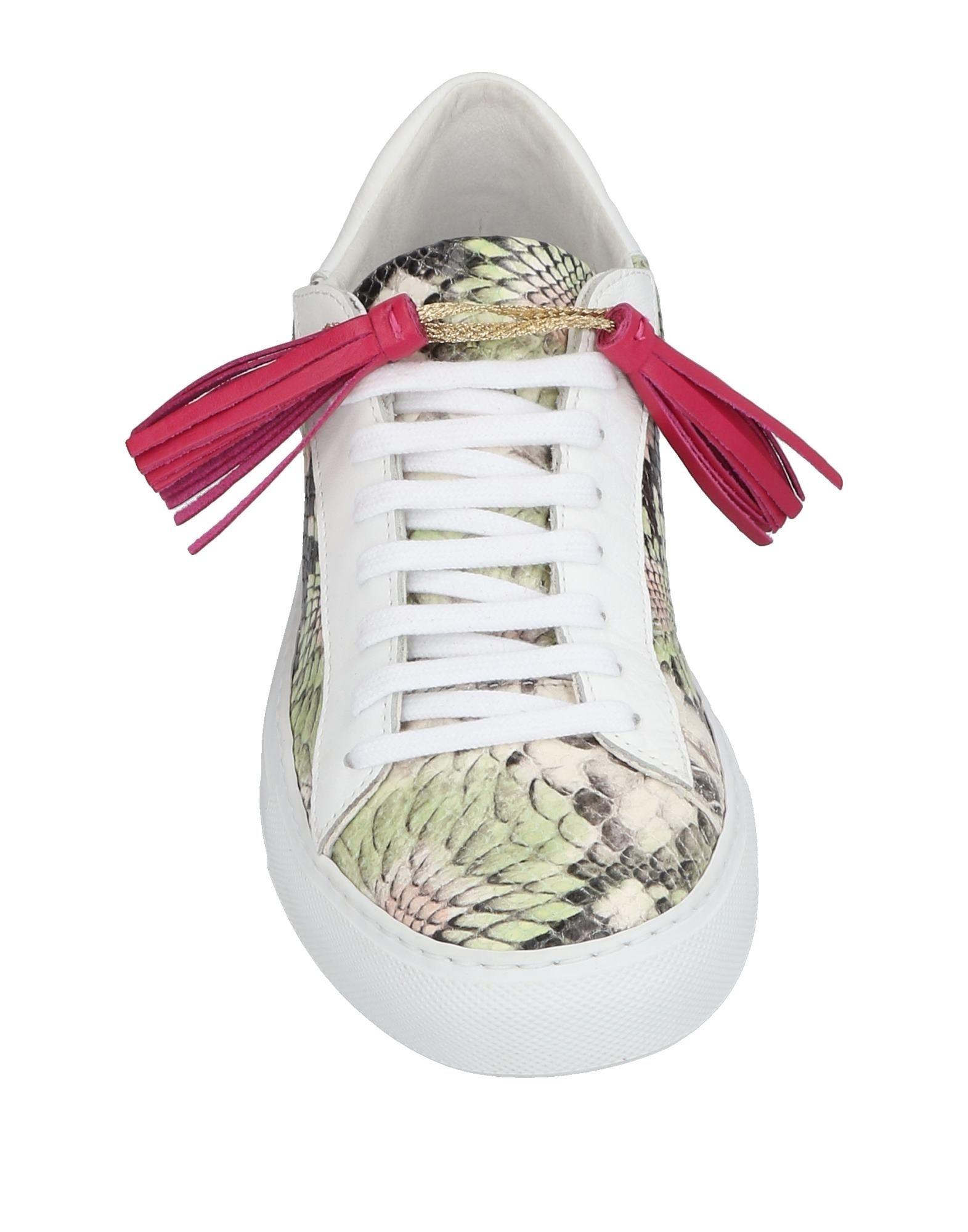 Patrizia Pepe Sneakers Damen  11433046XC Gute Qualität beliebte Schuhe