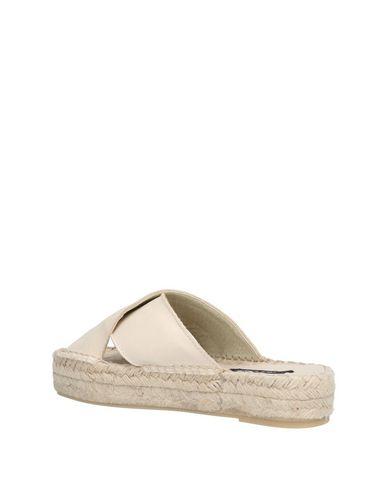 rabatt 100% original Cuple Sandalia komfortabel nicekicks online fabrikkutsalg AODd01u4n