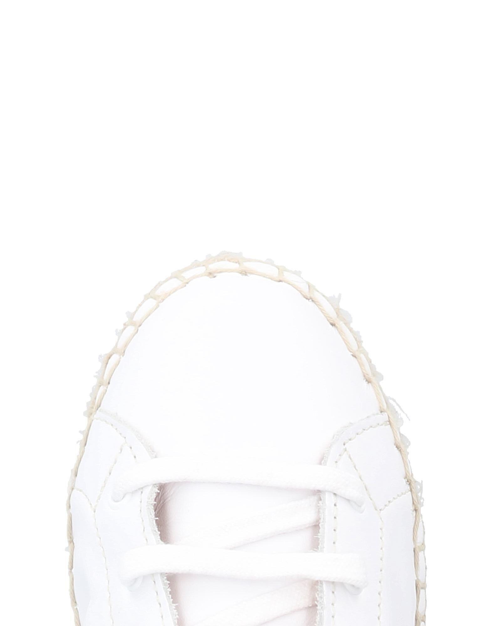 Günstige und modische Schuhe Cuplé Sneakers Damen  11433074GQ