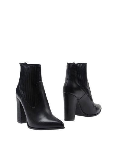 ALICE SHOES Stiefelette