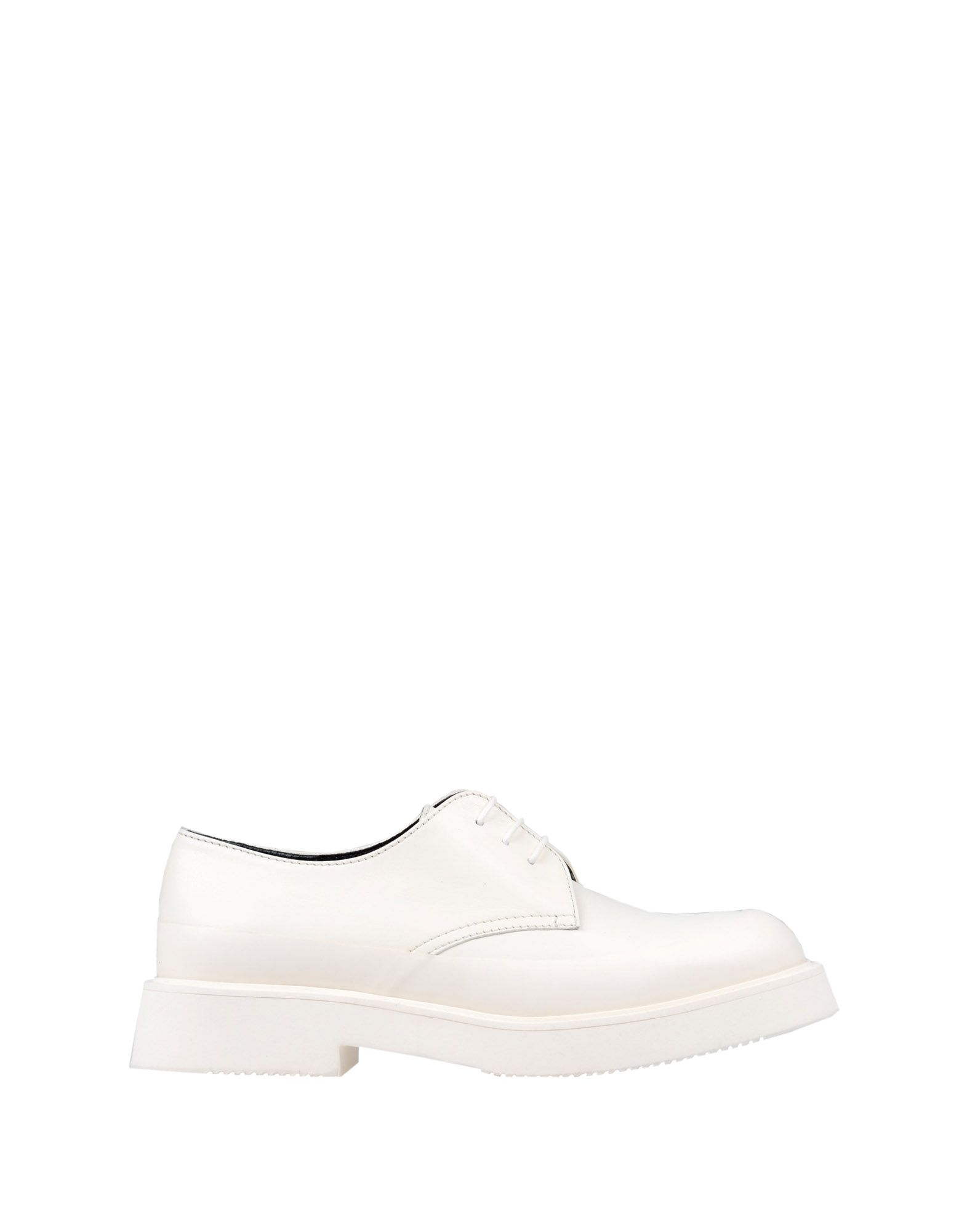 CHAUSSURES - TongsVenti 12 oVuFEN