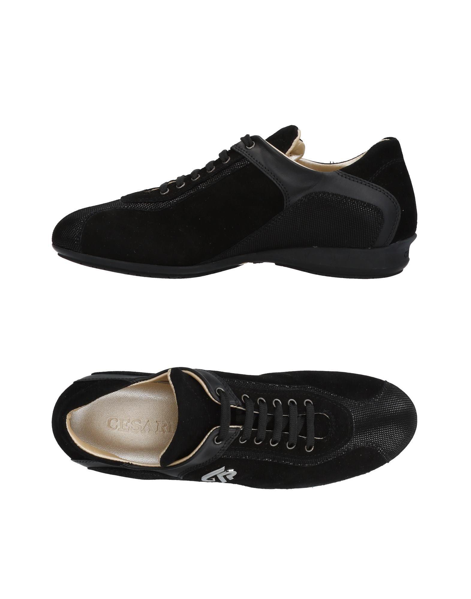 Sneakers Cesare P. P. Cesare Donna - 11433114LP 0b2a2a