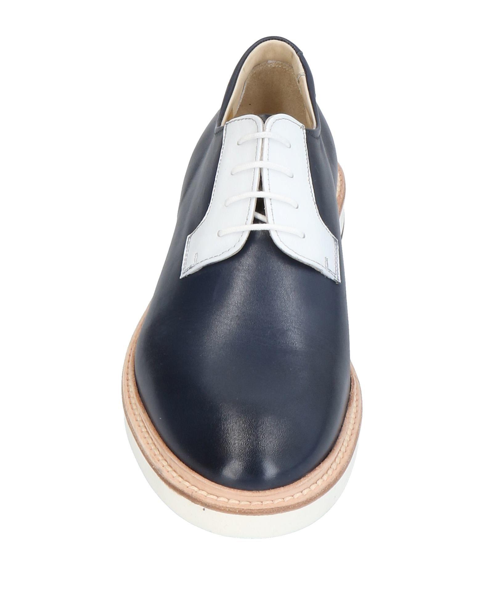 Chaussures À Lacets Serjio Homme - Chaussures À Lacets Serjio sur