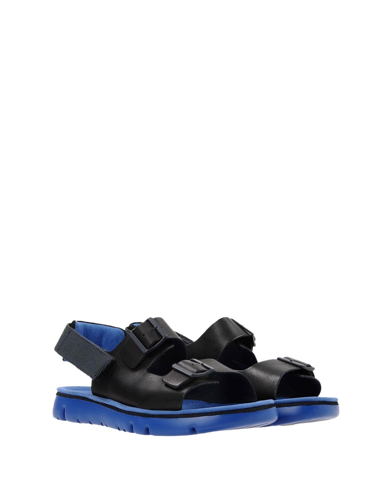 11433131PE Camper Oruga Sandal  11433131PE  Heiße Schuhe a0af6e