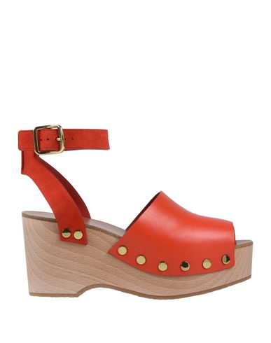 CELINE - Sandals