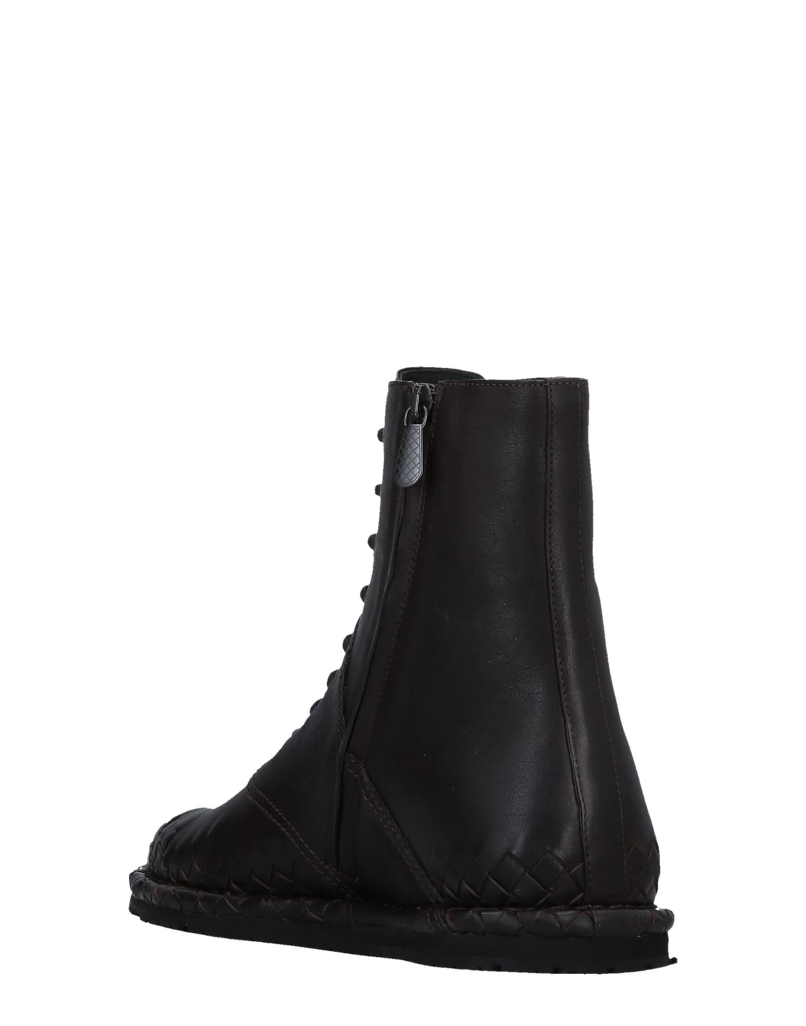 Bottega Veneta Stiefelette Herren Herren Stiefelette  11433167IK Gute Qualität beliebte Schuhe 15d018